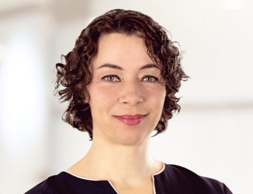 Kerstin Rothermel