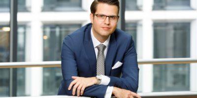Corona-Testpflicht für Arbeitgeber: Was Unternehmen jetzt wissen müssen