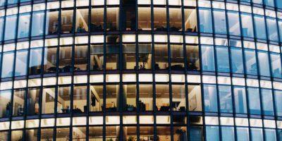 6 Thesen zur Zukunft der Arbeit