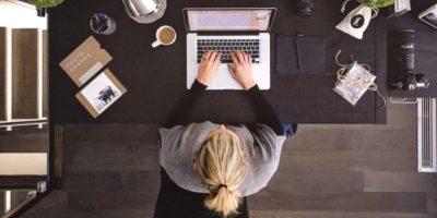 Remote-Probearbeitstag: Worauf HR achten sollte