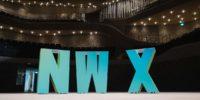 Die New Work Experience 2021 (NWX21) im Überblick
