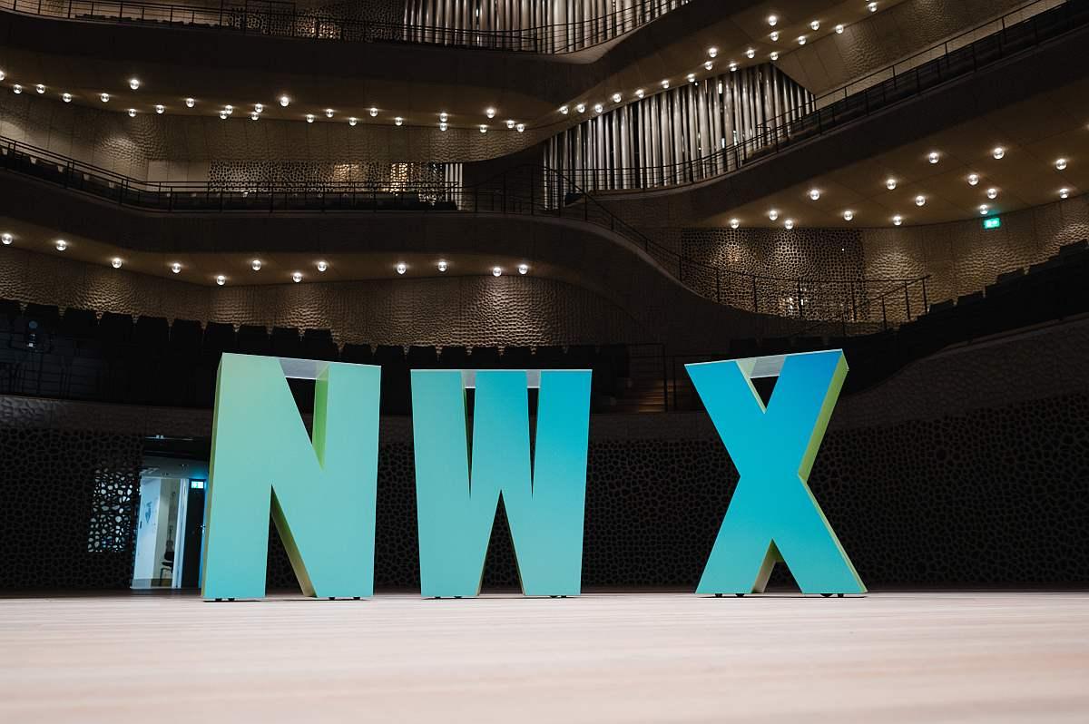 Foto NWX21