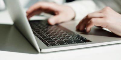 Elektronische Signatur: Checkliste für die Programmauswahl