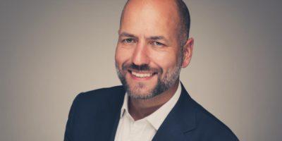Digital- und Zukunftsstratege: Der CFO der Zukunft