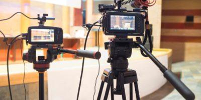 Hier und jetzt: Einsatz von Live-Streaming in HR