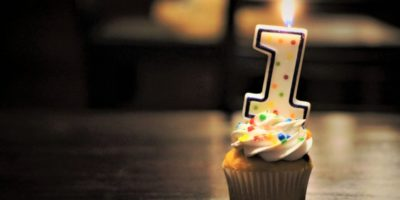 Das HR JOURNAL feiert Geburtstag!