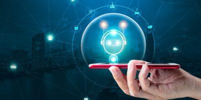 Mit HR Chatbots Engagement und Bindung verbessern