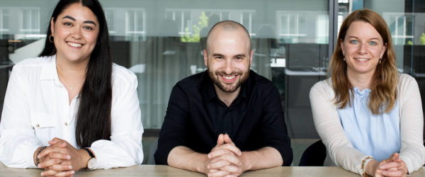 """Die HR Snackbar: """"Kleine, aber feine Inhaltshappen"""""""