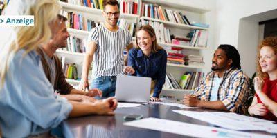 Storytelling in HR – wie funktioniert das?